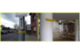 route geel3.jpg