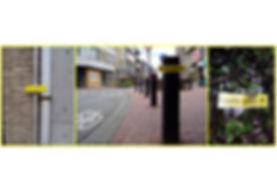 route geel2.jpg