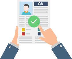 5 - Dicas para você aprimorar seu currículo e melhorar as chances de recolocação no mercado de traba