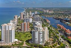Naples-Florida-5-450x306.jpg