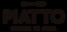 cropped-Logo-Piatto-01.png