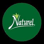 Logo (Naturel).png