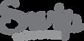 swip-logo-home.png