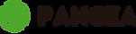 pangea-logo-puio.png