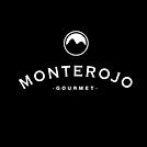 1. Logo (Monterojo).png