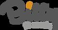 logo-bitty-.png