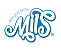 B. logo color Mils.png