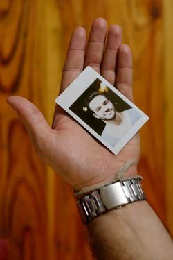 Olivier Bourget portrait dans la main-131