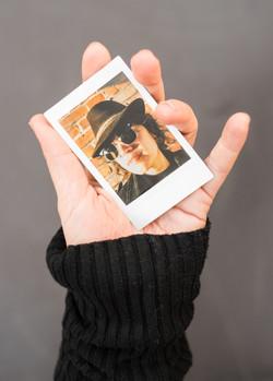 Olivier Bourget portrait dans la main-25