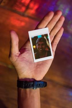 Olivier Bourget portrait dans la main-103