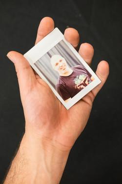 Olivier Bourget portrait dans la main-194