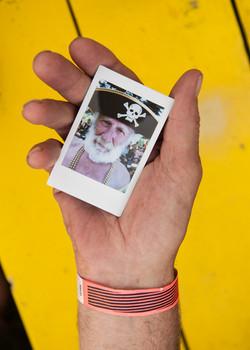 Olivier Bourget portrait dans la main-45