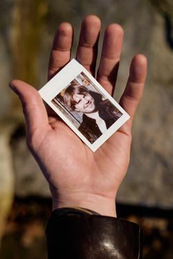Olivier Bourget portrait dans la main-139