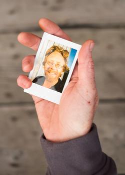 Olivier Bourget portrait dans la main-26