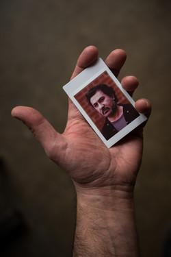 Olivier Bourget portrait dans la main-189