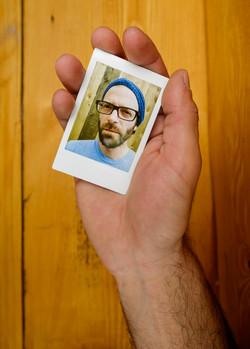 Olivier Bourget portrait dans la main-20