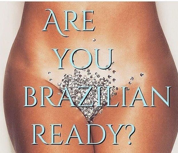 Brazilian Groupon