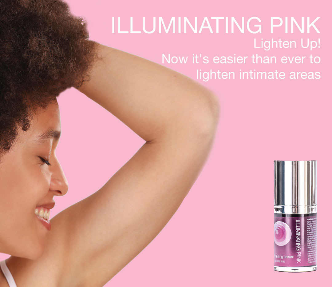 IlluminatingPink