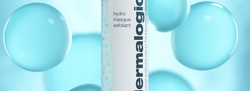 Hero Image - Hydro Masque Exfoliant.jpg