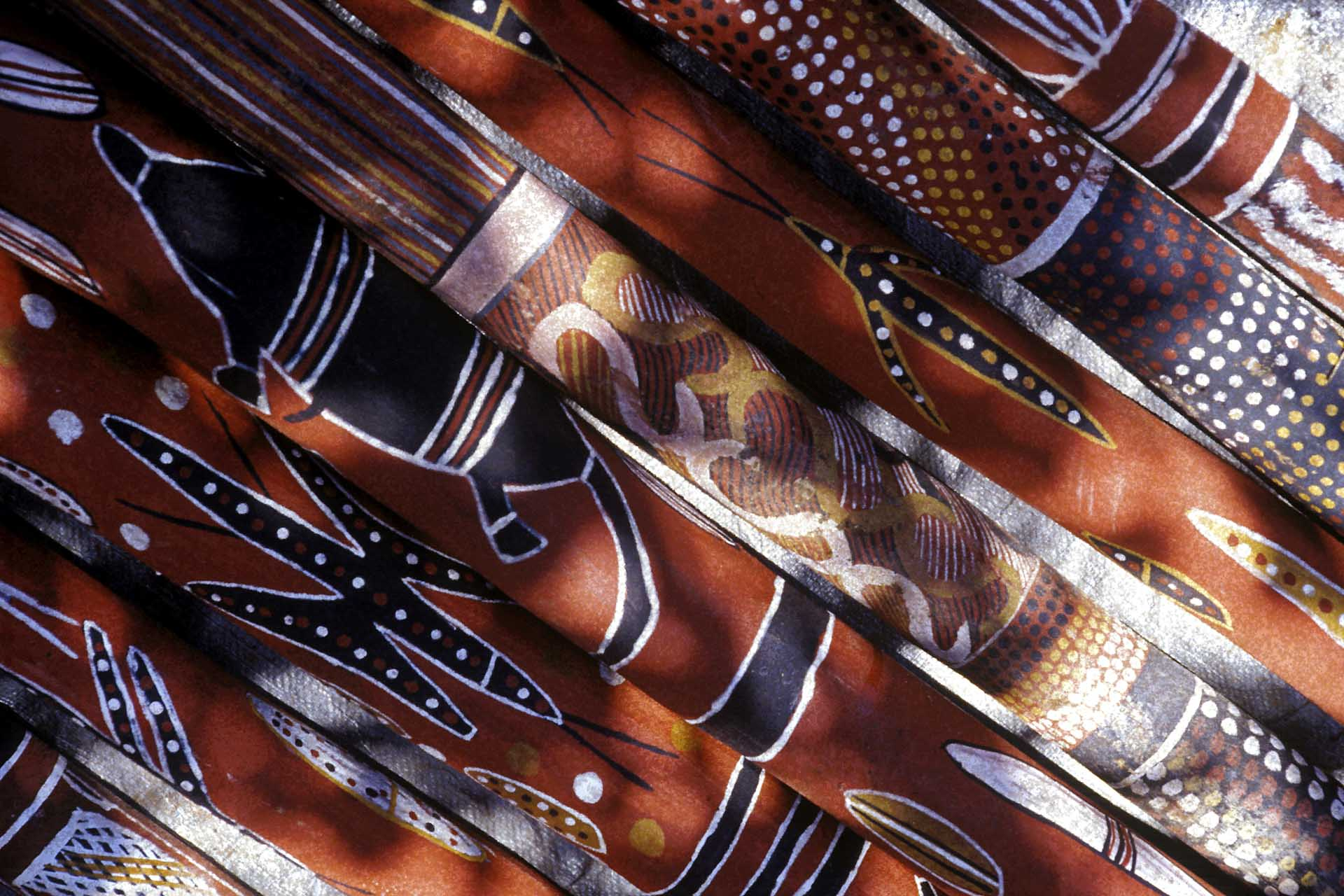 118855 Didgeridoors, Barrunga Festival, Barunga, NT