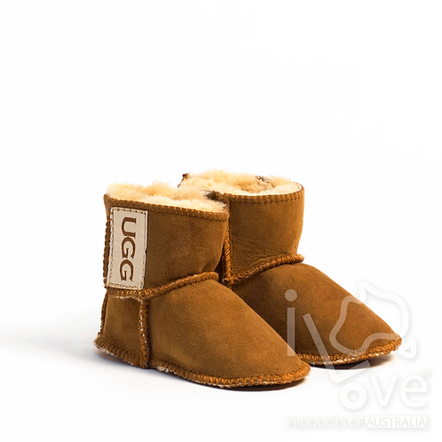 UGG Victoria Baby Boot