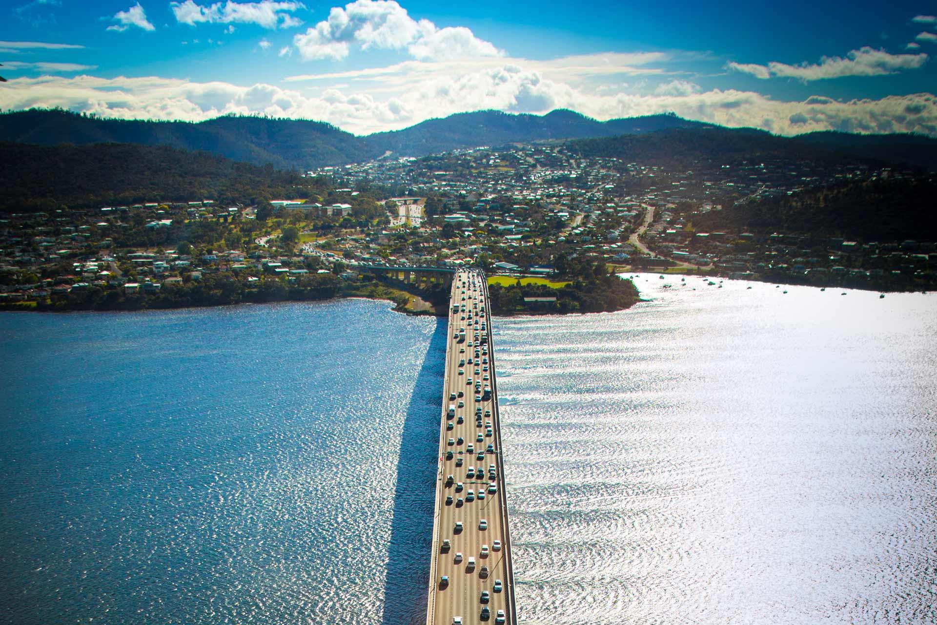 131240-Tasman-Bridge,-Hobart,-TAS