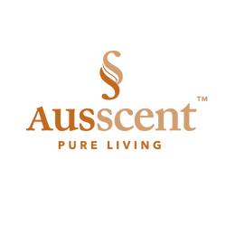 Ausscent Pure Living