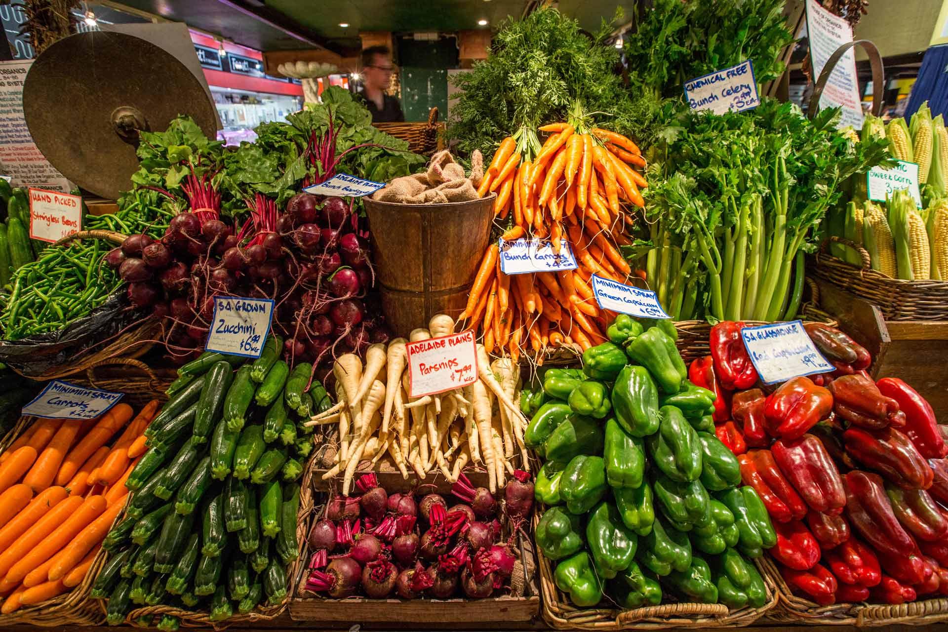 130940-Adelaide-Central-Market,-Adelaide,-SA