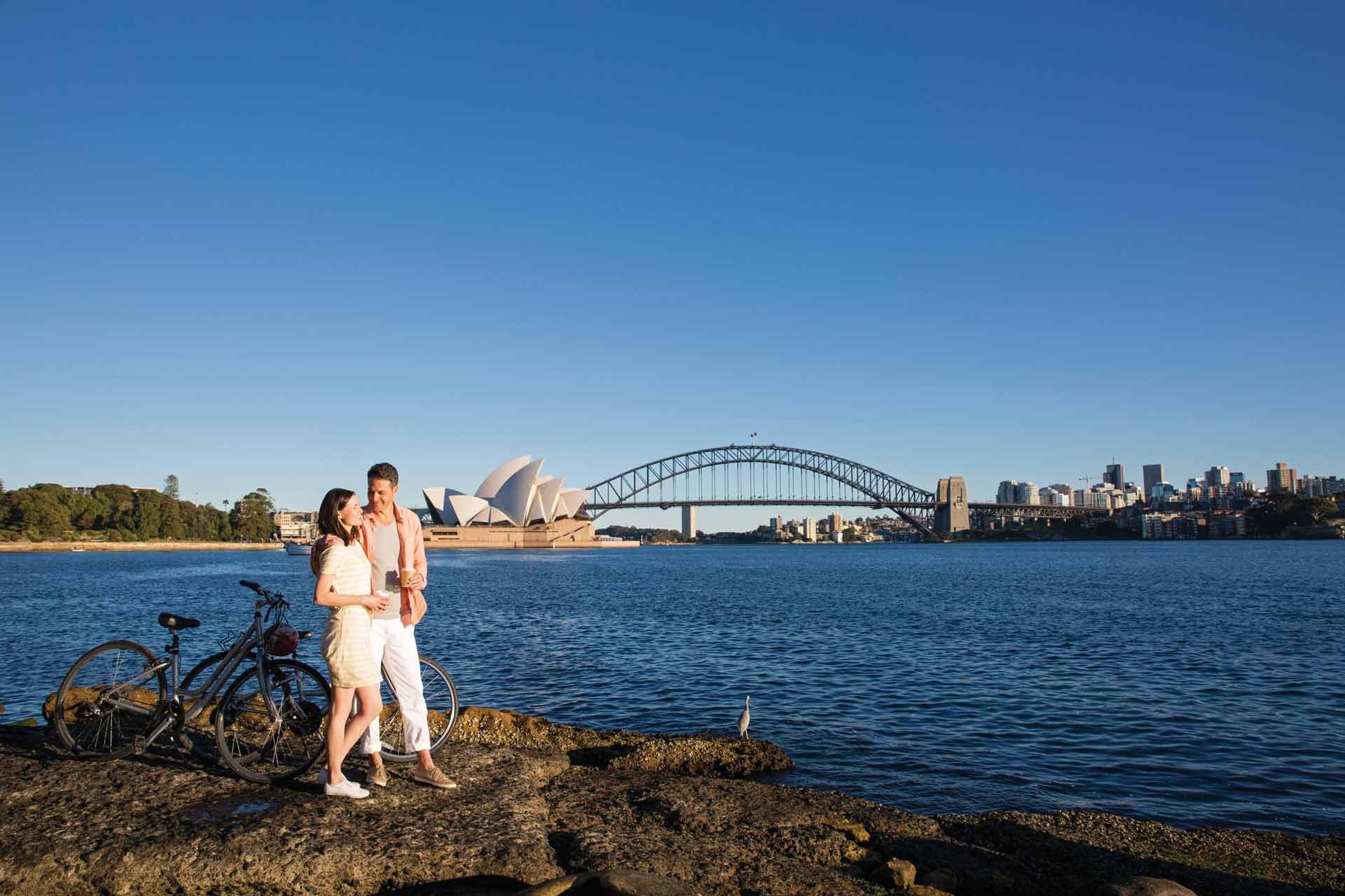 132798-19-Mrs-Macquarie's-Chair-Sydney-