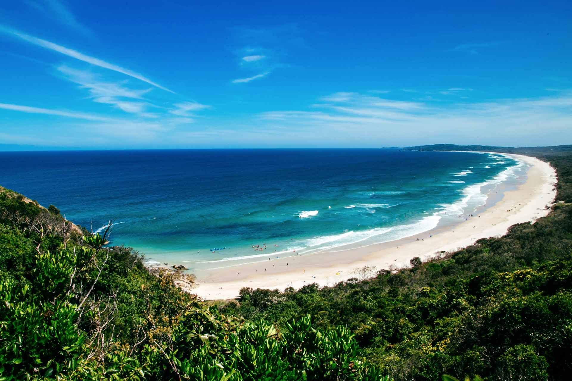 133263-The-Pass,-Byron-Bay-NSW