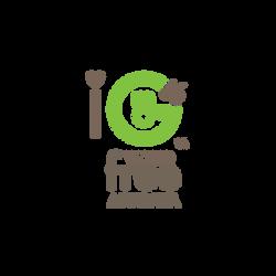 Gmo World Free