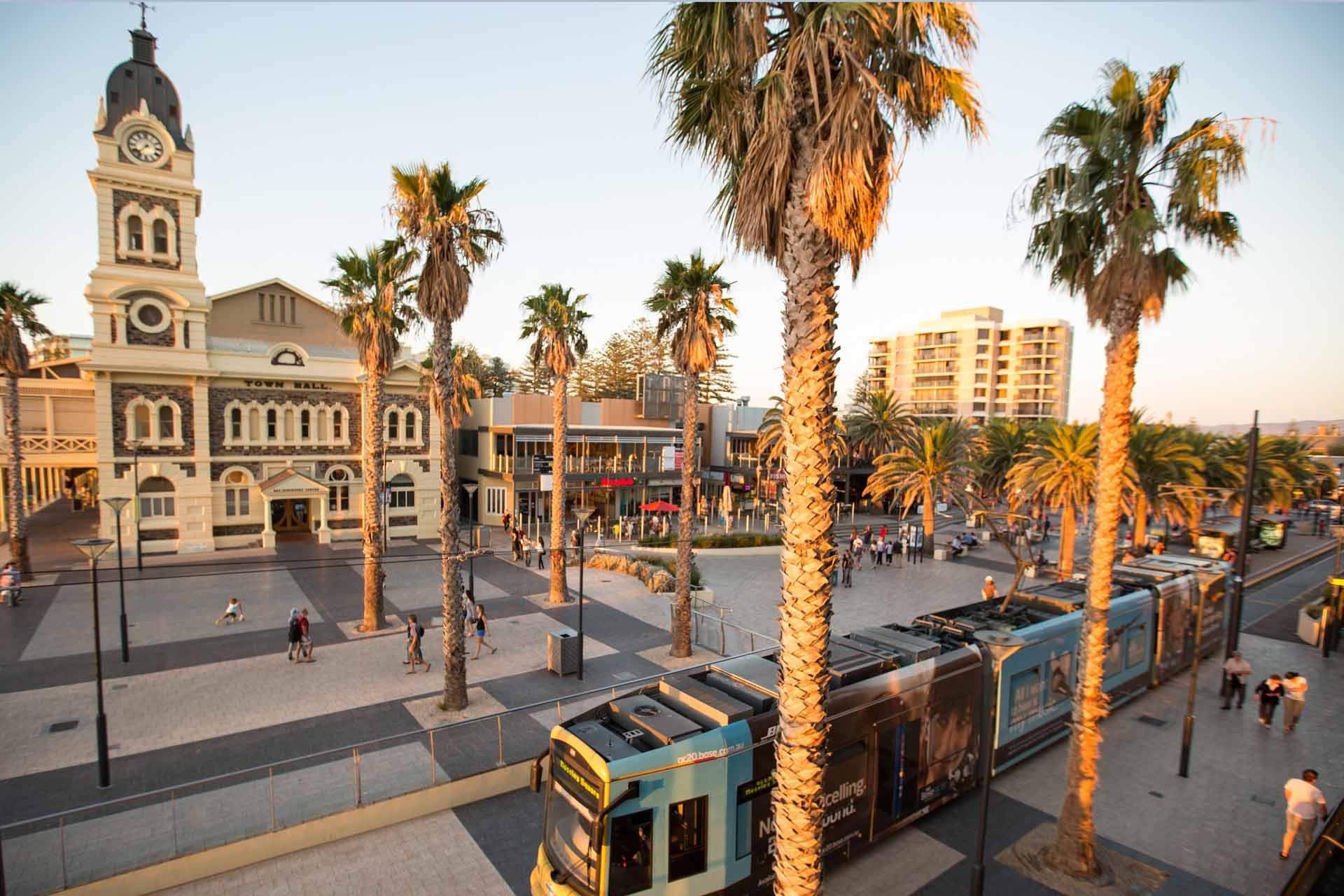 130077-Glenelg,-Adelaide,-SA
