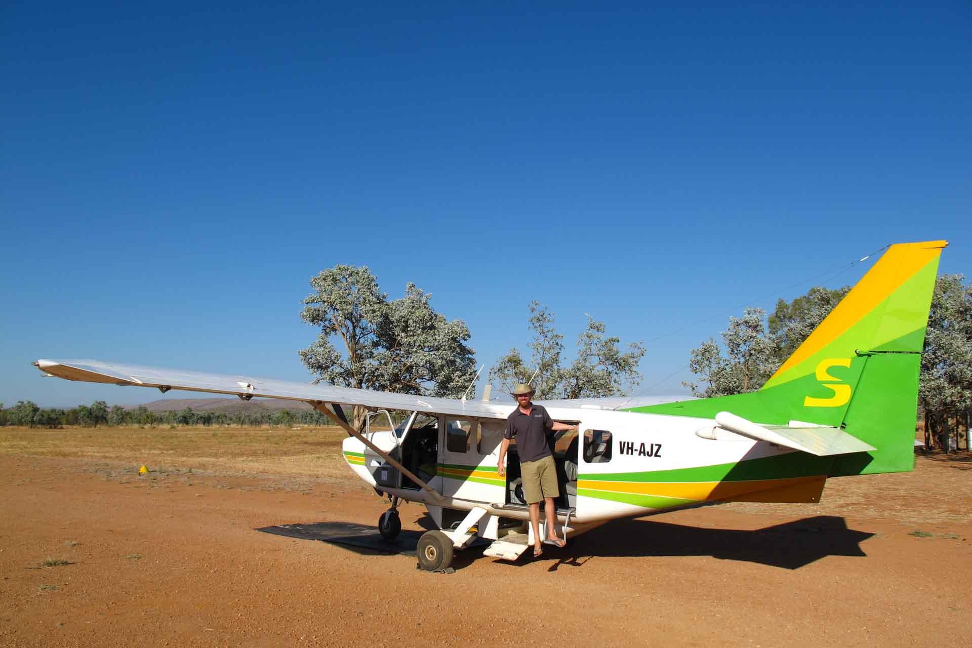 131153 Kimberley Aerial Highway, The Kimberley, WA