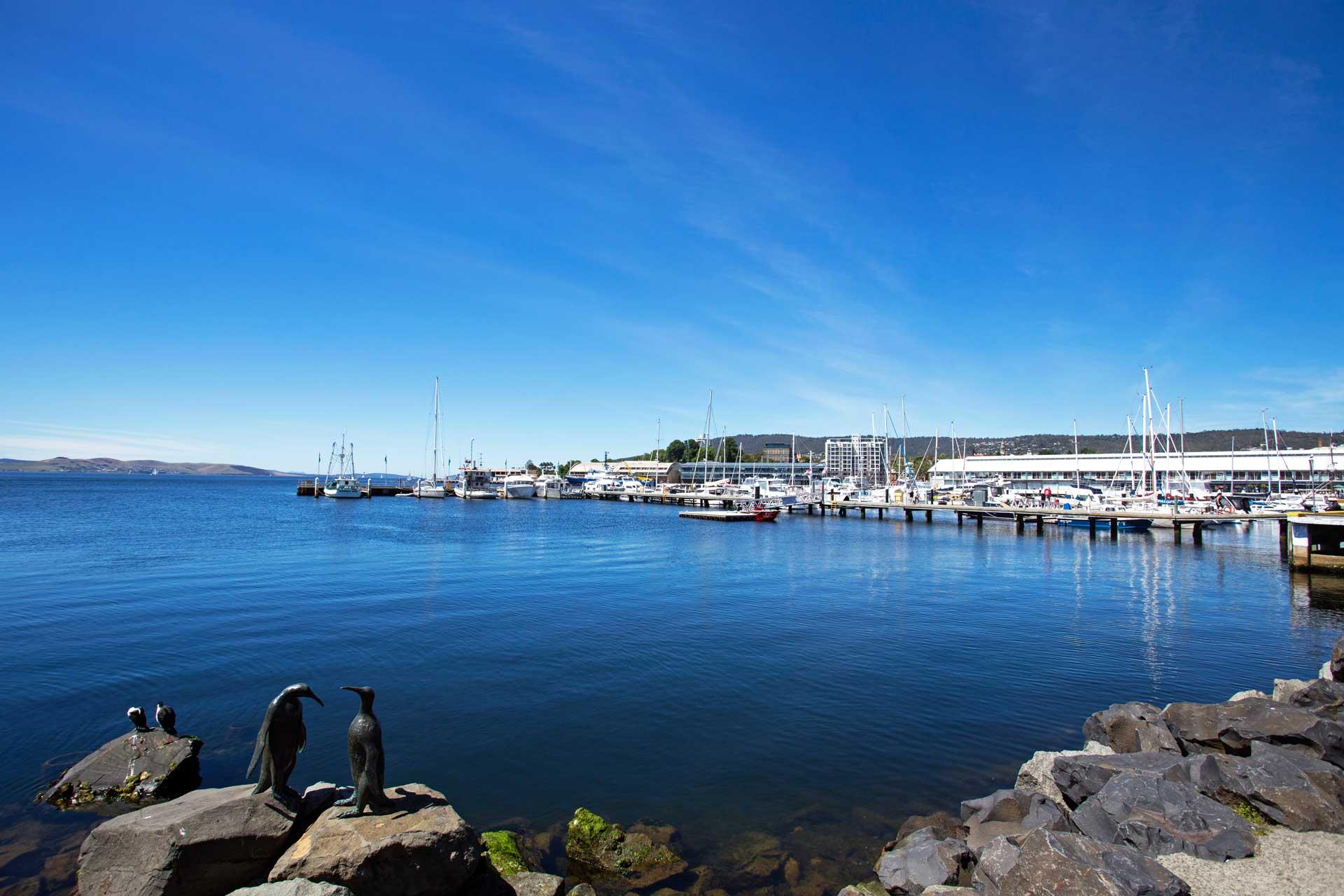 133135Hobart-waterfront