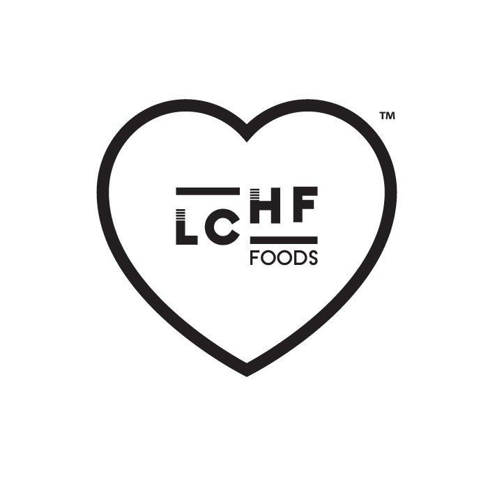 LCHF FOODS