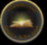 coinlogomystical-300x289.png