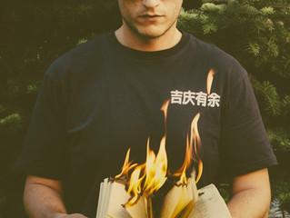 Read A Book, Ruin A Book