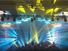 Concert Lights CA.jpeg