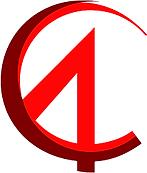 C4liveent logo.png