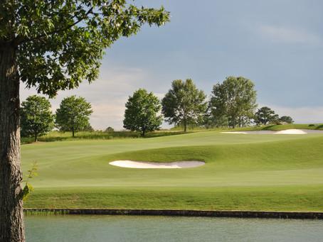 Golf Industry Veterans Launch WHITE TEE PARTNERS