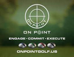 Teaching Pro and former Tour professional Doug Rohrbaugh Joins the team at On Point® Golf