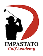 Impastato Golf Academy.png