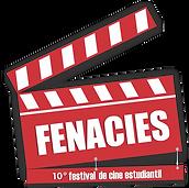Logo fenacies 2020_00000.png