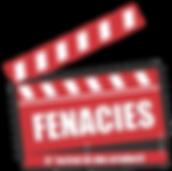 Fenacies 2019 trucho_00000.png