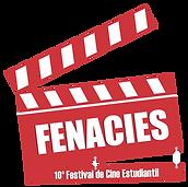 Logo FENACIES.png