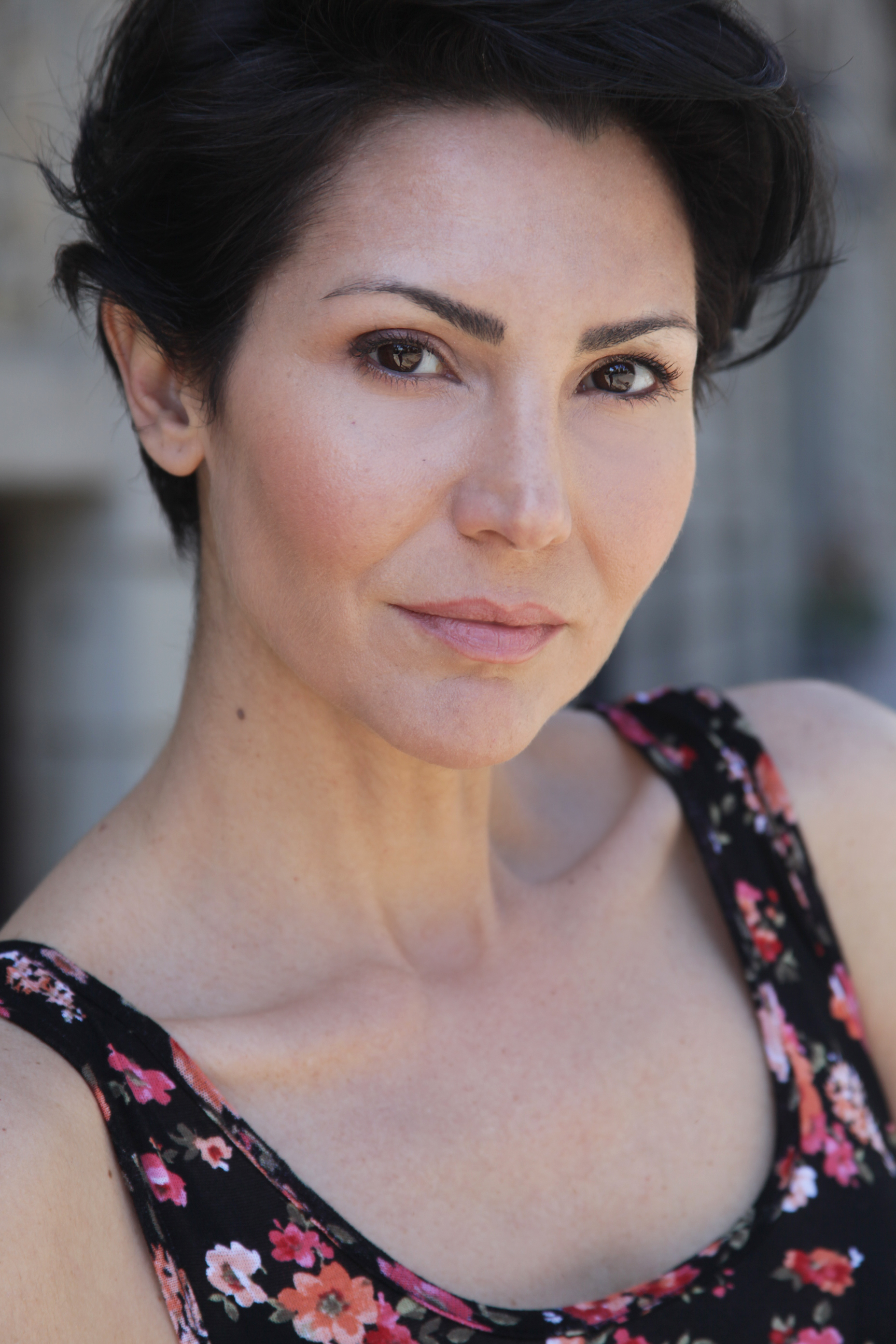 Mariana Santangelo