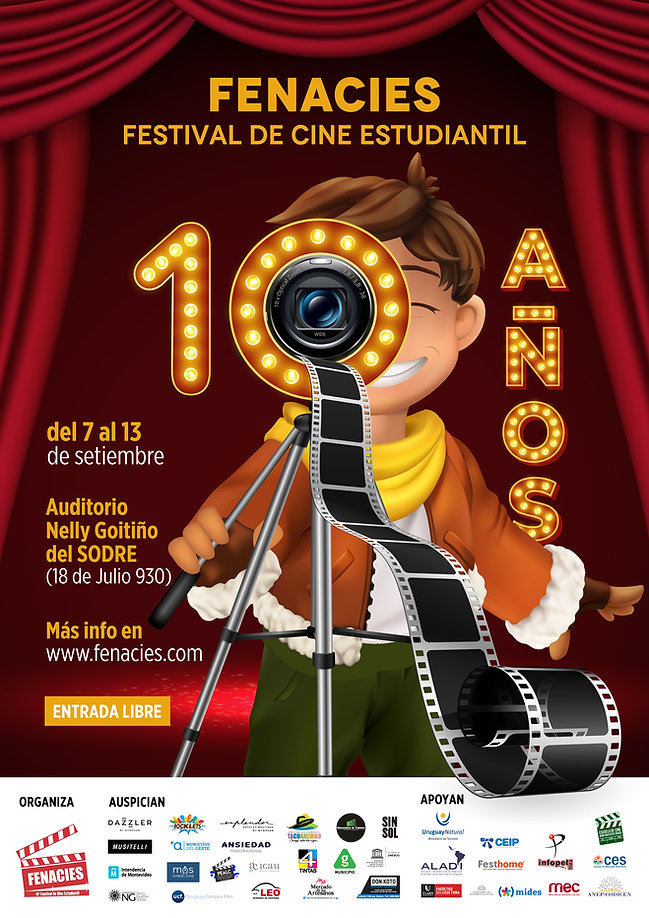 Afiche-Fenacies-10-años.jpg
