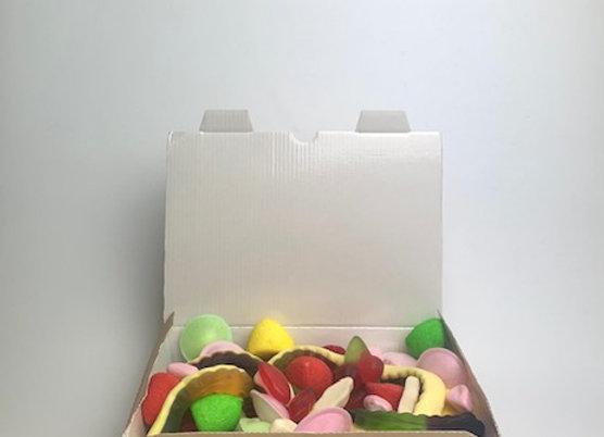Large Gluten Free Pic 'n' Mix Box
