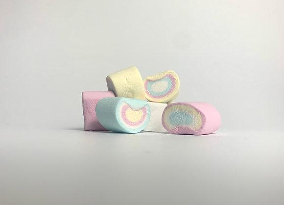 Marshmallows (GF)
