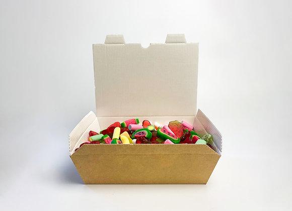 Large Pic 'n' Mix Box
